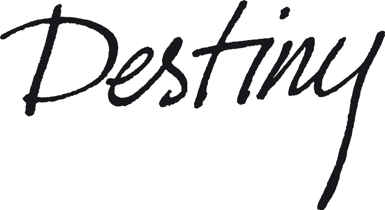 Destiny (Jo hai teri raza   wohi meri raza)   kiranandfatima